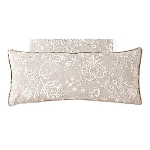 Manor Linen Double Boudoir Pillow