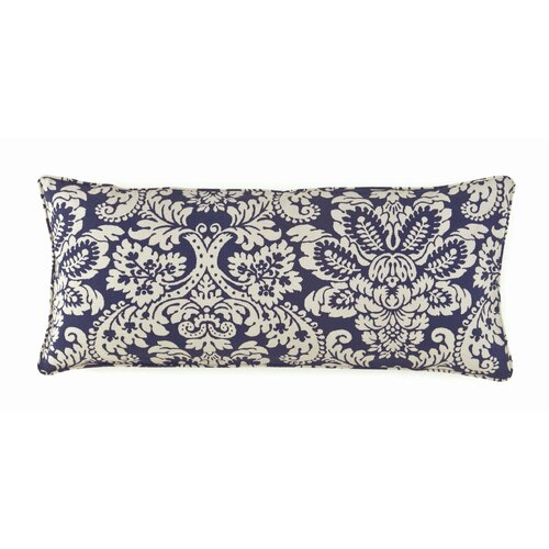 Pine Cone Hill Imperial Cotton Double Boudoir Pillow