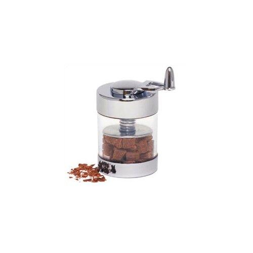 William Bounds Chocolate / Multi-Purpose Mill