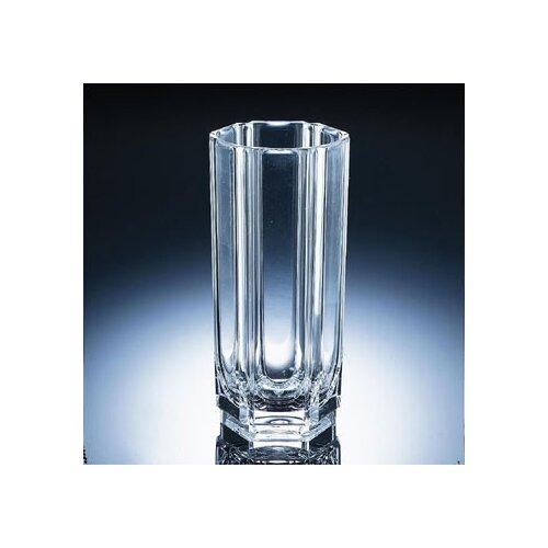 William Bounds Grainware Regal 18 Ounce Highball Glass