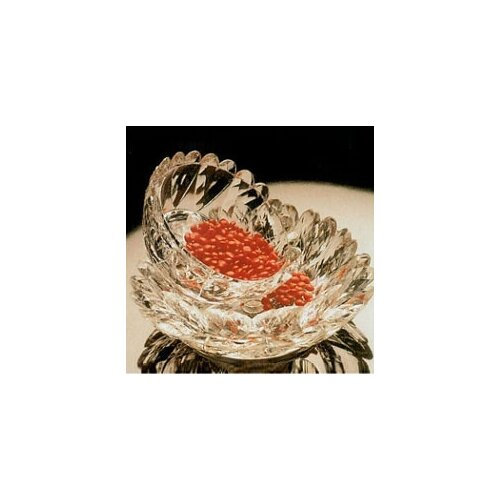 William Bounds Grainware Compliments Heart Nesting Bowls (Set of 3)