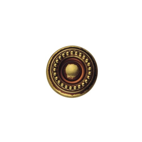 Bosetti-Marella French Antique Round Knob