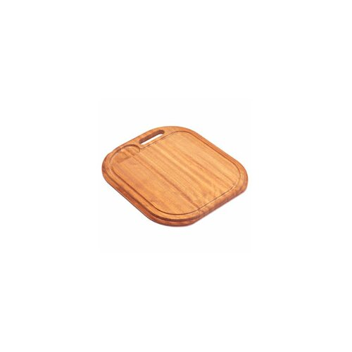 Franke Compact Cutting Board