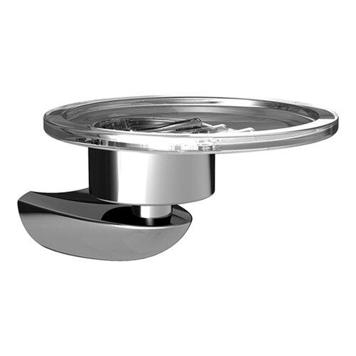 HansaMotion Soap Dish Holder