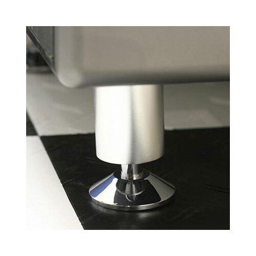 Ulti-MATE Large Universal Recessed Worktop Surface