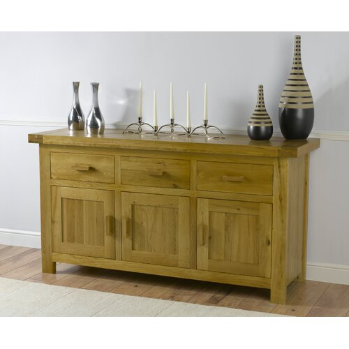 Mark Harris Furniture Avignon Sideboard