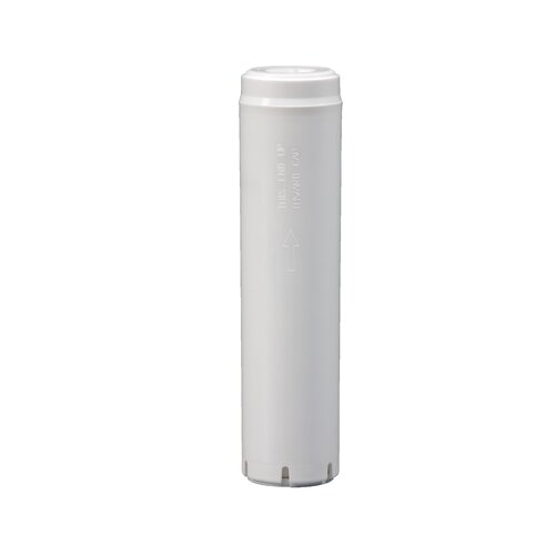 Culligan Granular Activated Carbon Drinking Water Replacement Cartridge
