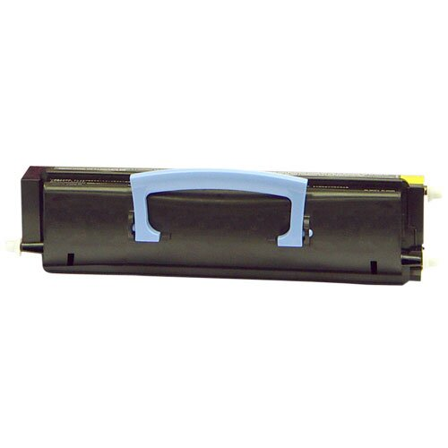 Elite Image Toner Cartridge, High Yield, F/ E330/E332N/TN, 6000 Pg. Yld, BK