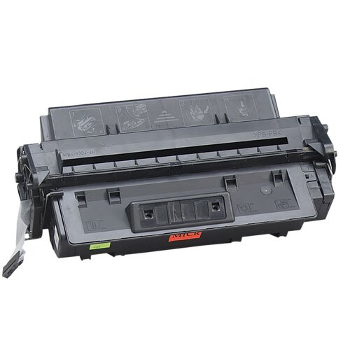 Elite Image MICR Toner Cartridge, 5000 Page Yield