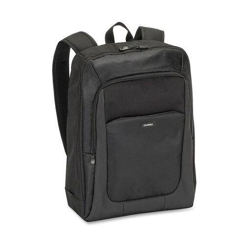 Lorell Laptop Backpack
