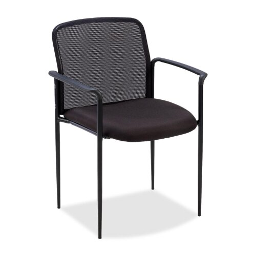 Guest Side Chair with Arm