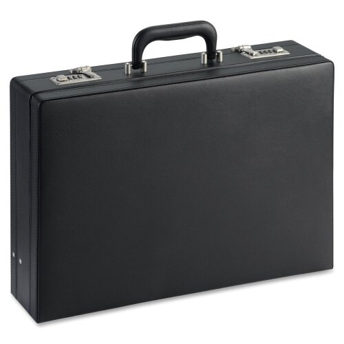 Lorell Attache Case
