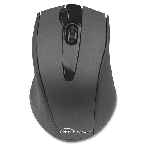 Compucessory V-Track Wireless Mouse
