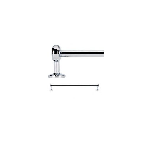"Alno Inc Aria 30"" Towel Bar"