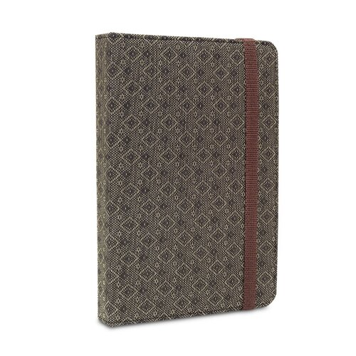 Hartmann Wings Kindle Cover in Cognac