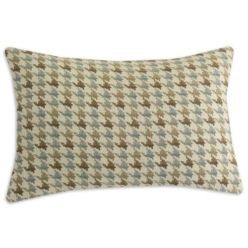 Valdosta Mist Abilene Seamist Pillow