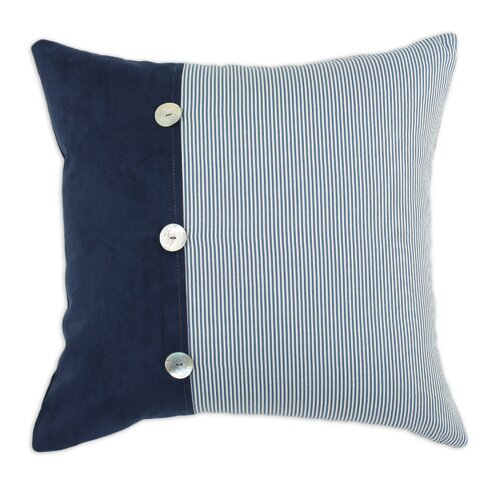 Oxford Sail Limit Eu Cotton Pillow