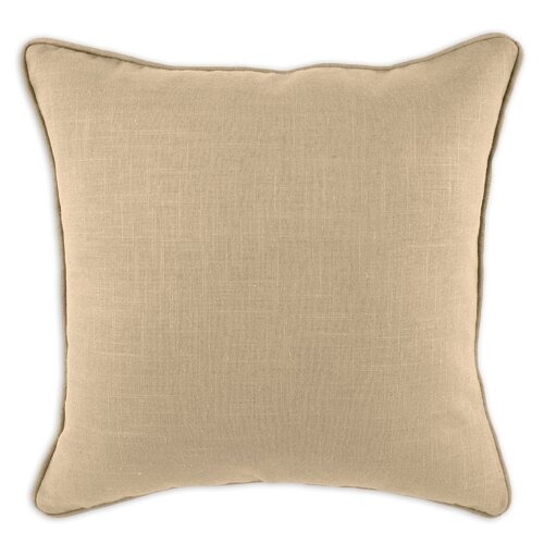 Circa Solid Pillow