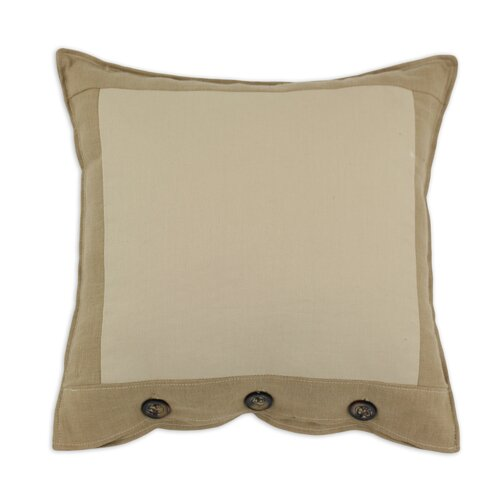 Circa Pillow