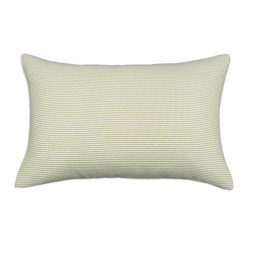 Oxford Pillow