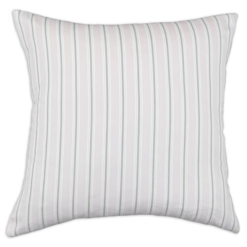 Chooty & Co Trey Bella Pillow