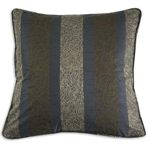 Blaze Polyester Pillow