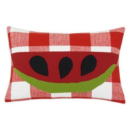Anderson Cotton Pillow