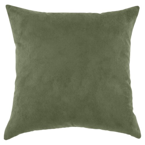 Chooty & Co Victory Lane Polyester Pillow