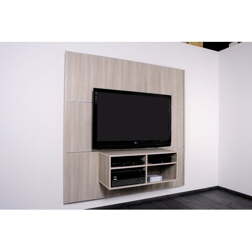 Wall Mounted Tv Cabinet : cinewall wall mounted tv stand