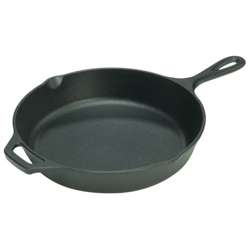 "Lodge Logic 15"" Skillet"