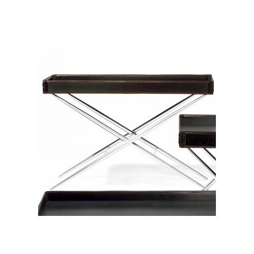 Grosvenor Console Table