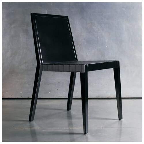 Luxo by Modloft Margaret Side Chair