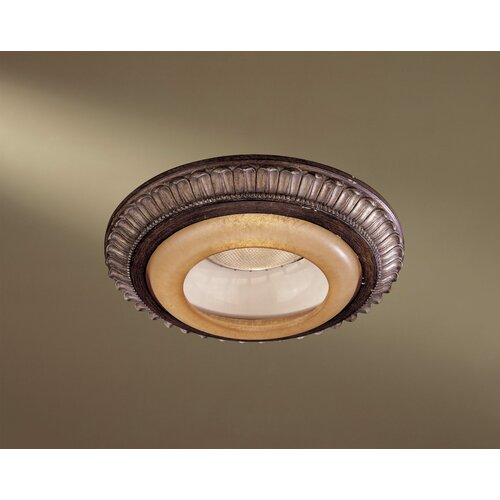 "Minka Lavery 9.25"" Recessed Trim"
