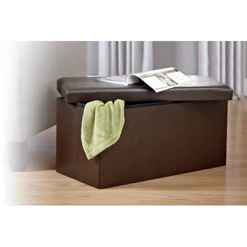 Sturdy Bedroom Bench