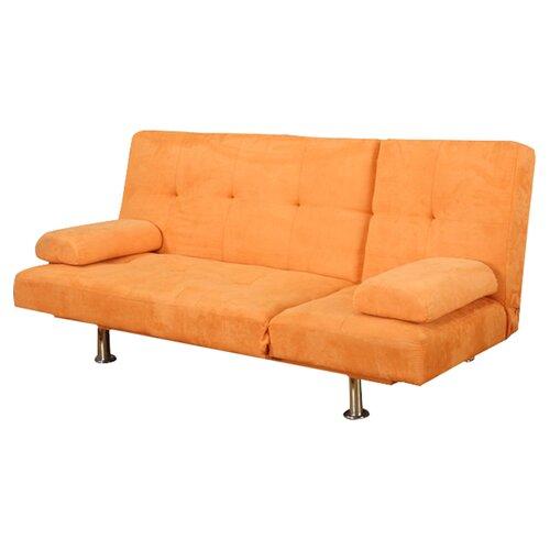 klik klak sofa reviews