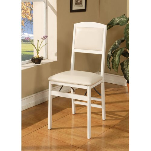 InRoom Designs Folding Chair