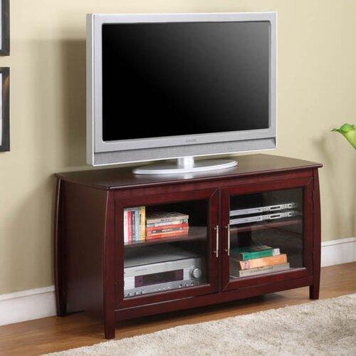 "InRoom Designs 42"" TV Stand"