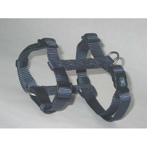 Hamilton Pet Products Adjustable Dog Harness