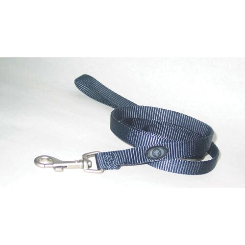 Hamilton Pet Products Dog Leash