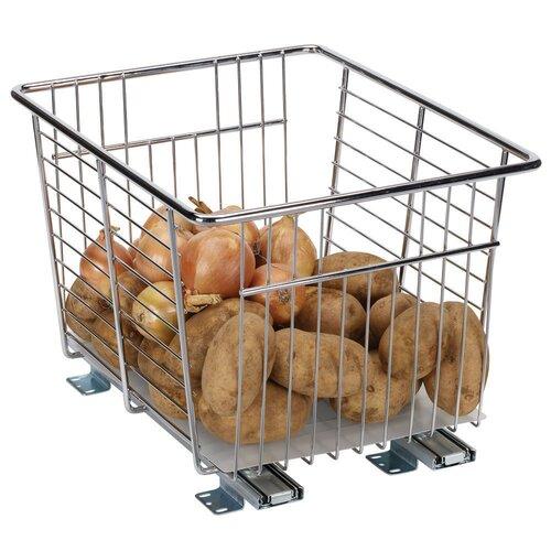 Household Essentials Glidez Veggie Bin with Liner