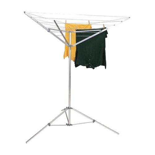 Tripod Portable Umbrella Dryer