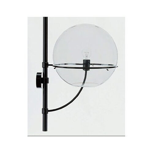 "Oluce Lyndon 20.9"" Outdoor Lamp"