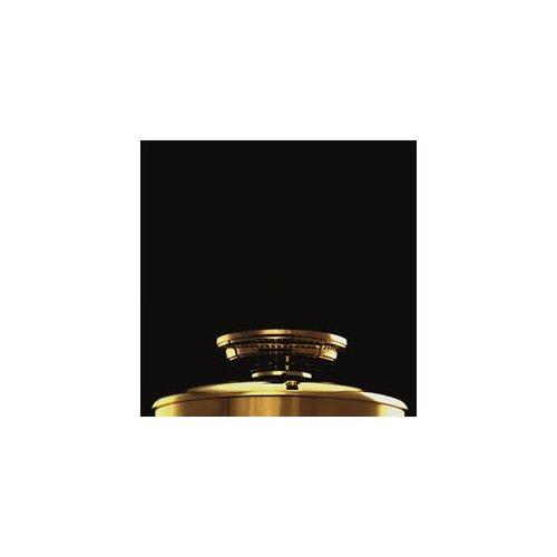 Ceiling Fan Adapter for Low Ceilings