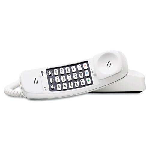 VTech Communications At&T 210 Trimline Telephone