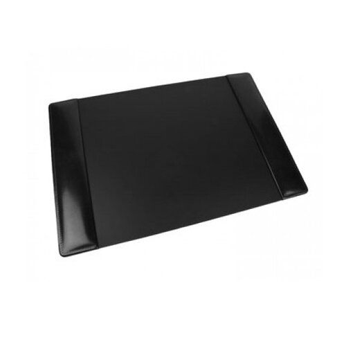 Bosca Old Leather Home Desk Pad