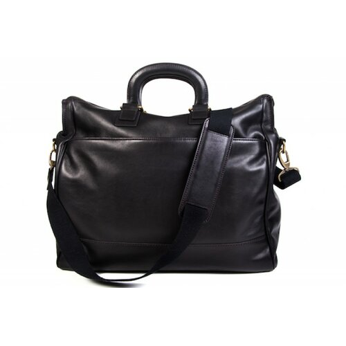 Tacconi Carry All Tote