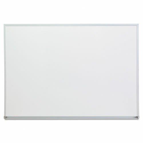 Universal Aluminum Frame Dry-Erase Whiteboard
