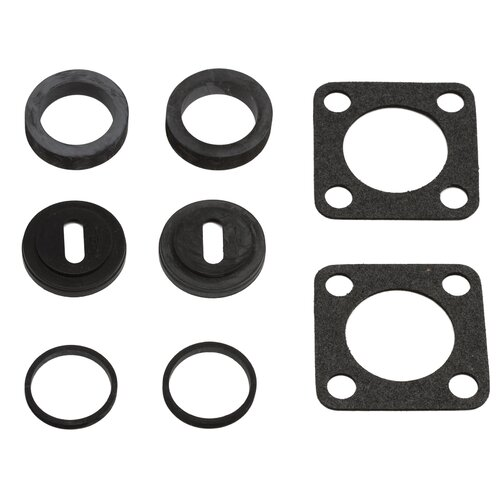 Reliance Electric Heating Element Gasket Kit Assortment