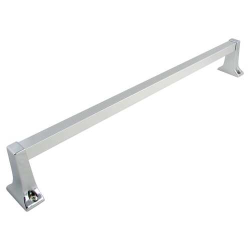 LDR Entree Towel Bar