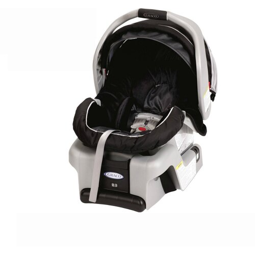 SnugRide Classic Connect 30 Infant Car Seat